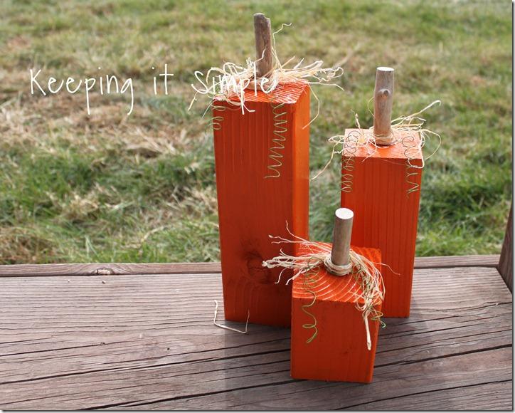 4x4 pumpkin (8)