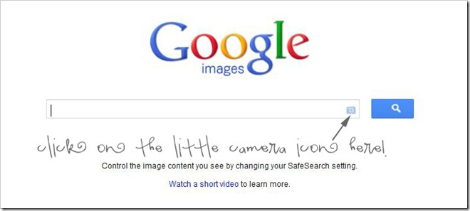 google_images2