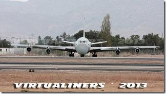 SCEL_V284C_Centenario_Aviacion_Militar_0001-BLOG