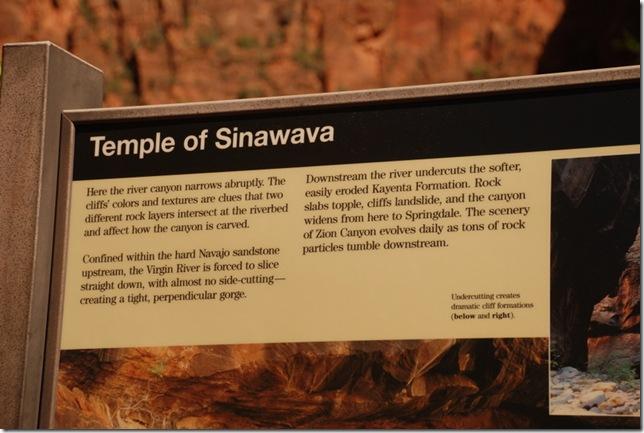 05-02-13 B Riverside Walk at Temple of Sinawava Zion 002