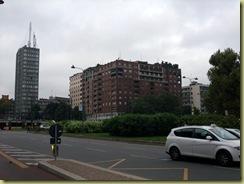 Buildings 1