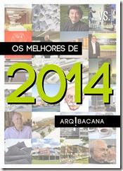 Arquibacana_2014
