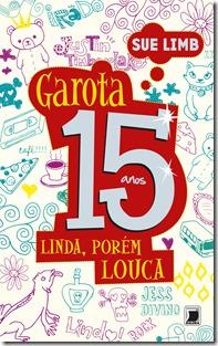 capa_15anos_linda_louca