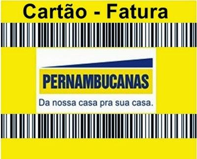 pernambucanas-fazer-cartao-mastercard-tirar-2via-fatura-www.meuscartoes.com