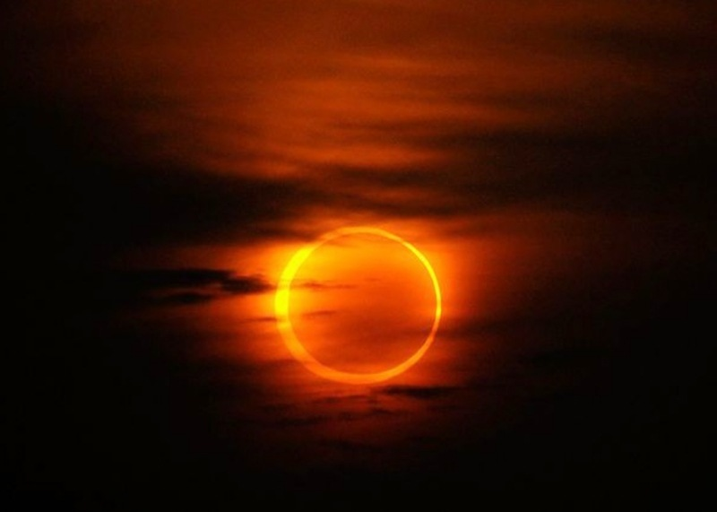eclipse anular_9