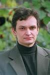 05-Игорь Владимирович 2.jpg