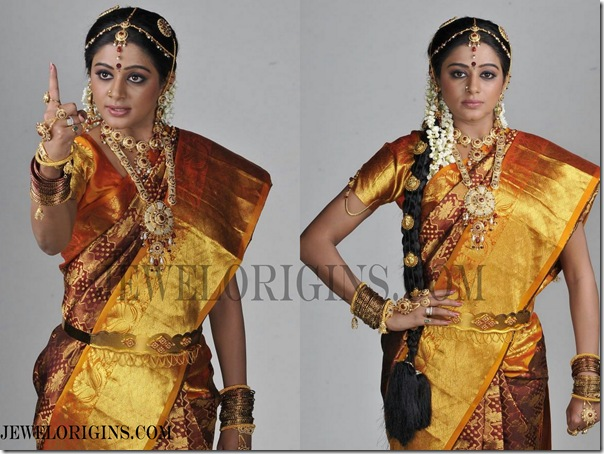 Priyamani_Bridal_Jewellery
