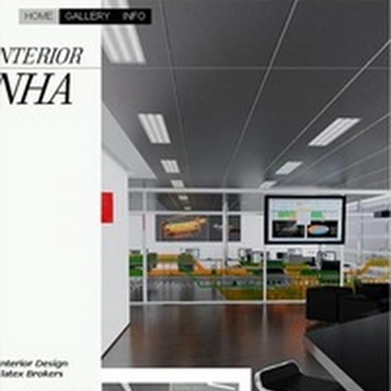 24 espectaculares plantillas HTML gratis