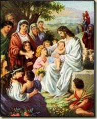 Jesusandchildren-5