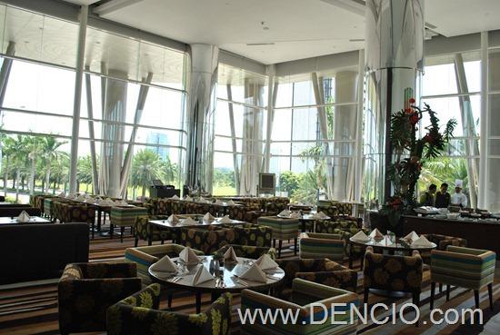 Acacia Hotel Manila (Alabang)070