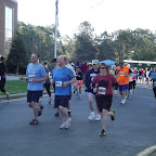 2013-CCCC-Rabbit-Run_128.jpg