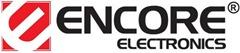 Encore Electronics