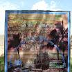 Jijiga il pozzo 2012