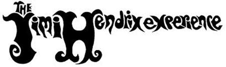 The_jimi_hendrix_experience_logo