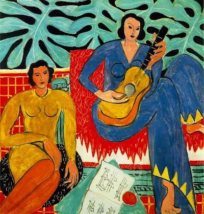 Matisse, Henri (16).jpg