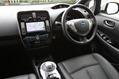 2013-Nissan-Leaf-2_thumb.jpg?imgmax=800