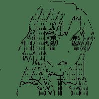 Asuna (Sword Art Online)