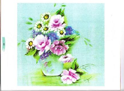 motivos para pintura em tecido A1 N2 pag 22
