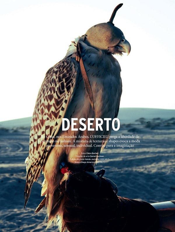 http://fashiongonerogue.com/jacquetta-wheeler-daniel-burman-lofficiel-brazil/
