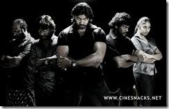 asthamanam-movie-stills-002