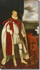 Mytens_Charles_Howard_1st_Earl_of_Nottingham_c1620