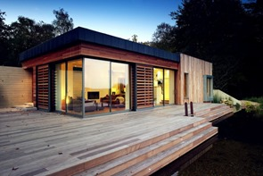 casa-sostenible-new-forest-pad-studio-1