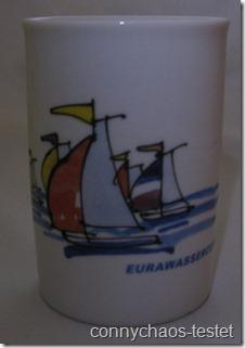 Tassenparade 20