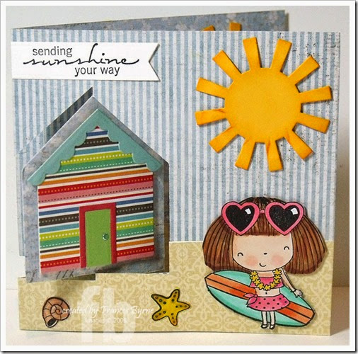BeachHouses-wm