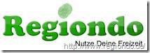 Logo Regiondo