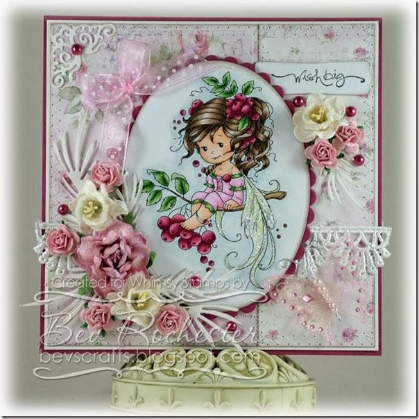 bev-rochester-whimsy-rowan-fairy