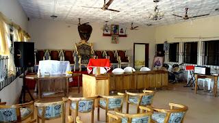 palace-chapel