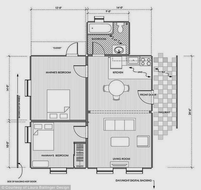 layout-apartamento-hanna-e-marnie