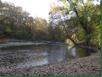 Sugar Creek Indiana (3)