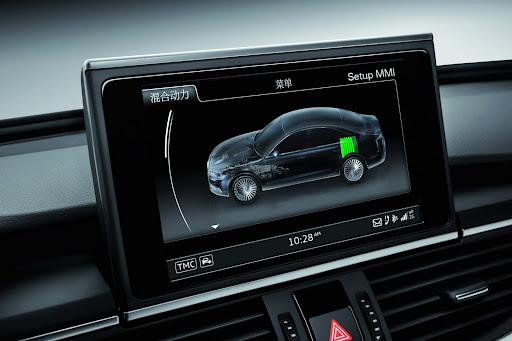 Audi-A6-Le-tron-Concept-13.jpg