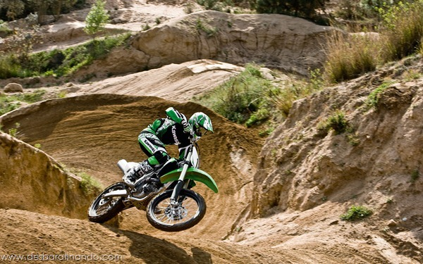 wallpapers-motocros-motos-desbaratinando (131)