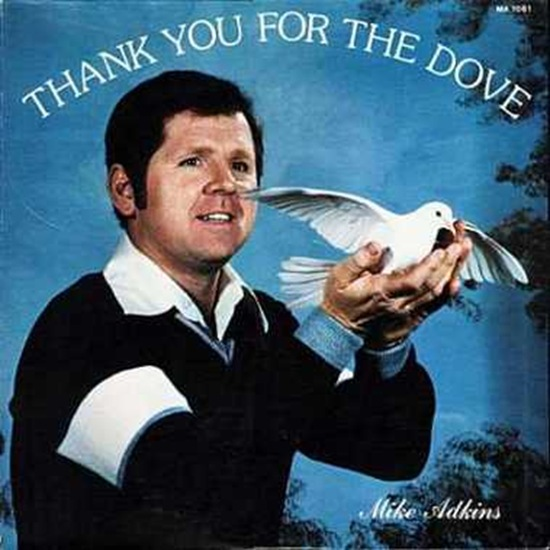 Worst Album Covers of All Time 13