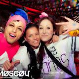 2015-02-13-hot-ladies-night-senyoretes-homenots-moscou-torello-33.jpg
