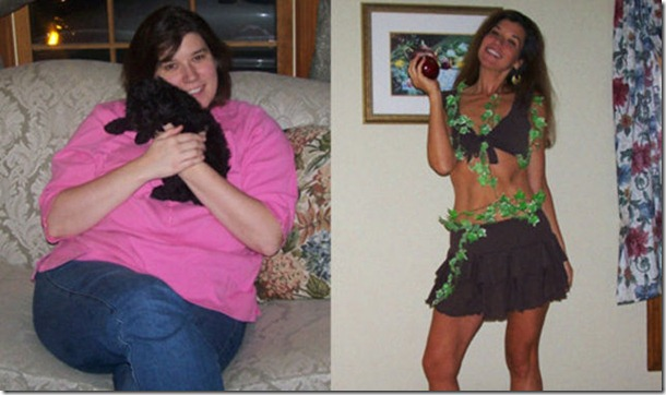 amazing-weight-loss-20