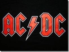 AC_DC_Invicioneiros