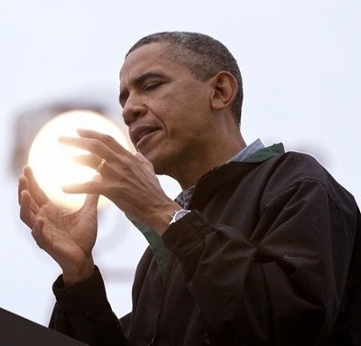 bo the lightbringer