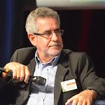 2011 09 16 VIIe Congrès Michel POURNY (442).JPG