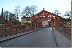 Trondheim Gamle Bryga