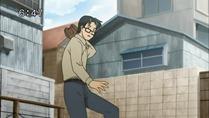 [GotWoot]_Showa_Monogatari_-_05_[D4D4AFCF].mkv_snapshot_15.12_[2012.04.06_20.20.21]