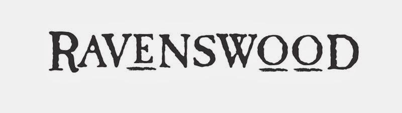 Ravenswood_2013-08-28_00-30