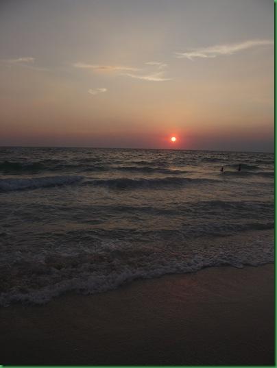 Nokomis Sat & Sun 069