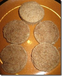 whole-grain-biscuits-with-spelt