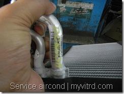 Services Aircond Myvi 28