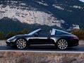 New-Porsche-991-Targa-2