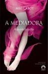 a-mediadora-livro5