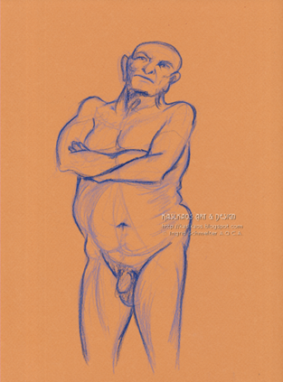 2014092801life-drawing-male72